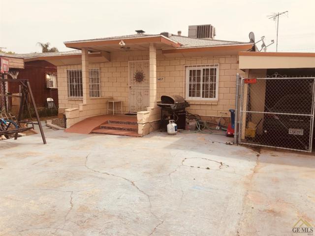 1422 Dover Street, Delano, CA 93215 (#21904020) :: Infinity Real Estate Services