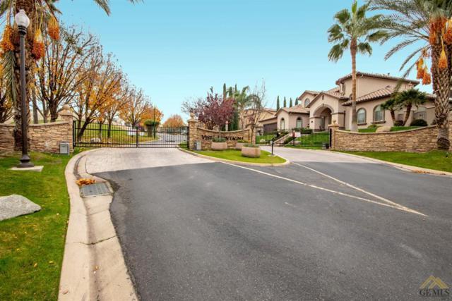 5511 Via Venezia, Bakersfield, CA 93306 (#21904023) :: Infinity Real Estate Services