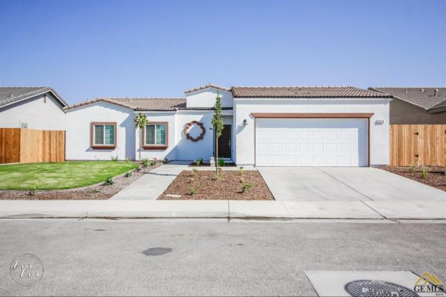 5409 Blanco Dr., Bakersfield, CA 93307 (#21904041) :: Infinity Real Estate Services