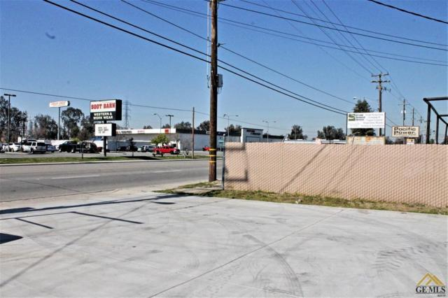 3920 Buck Owens Boulevard, Bakersfield, CA 93308 (#21904089) :: Infinity Real Estate Services