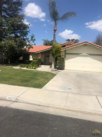 7800 Palodura Court, Bakersfield, CA 93308 (#21904105) :: Infinity Real Estate Services