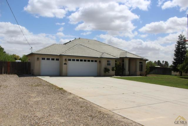 4524 Judd Street, Bakersfield, CA 93314 (#21904142) :: Infinity Real Estate Services