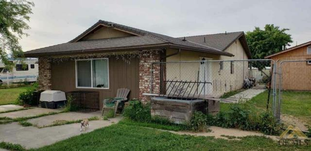 9303 E Wilson Road, Bakersfield, CA 93307 (#21904144) :: Infinity Real Estate Services