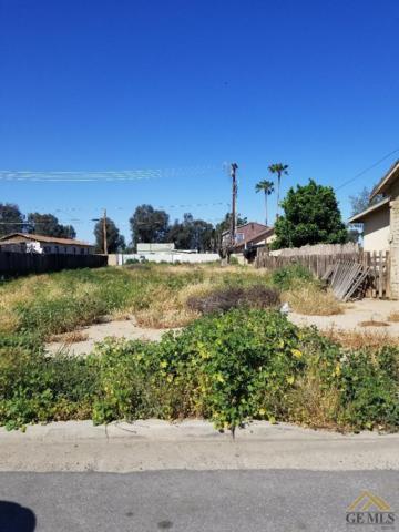 725 Glenwood Street, Delano, CA 93215 (#21904163) :: Infinity Real Estate Services
