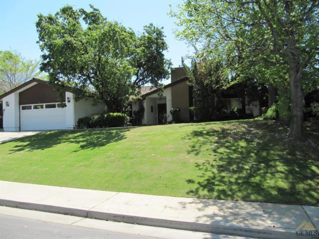 6009 Rexroth Avenue, Bakersfield, CA 93306 (#21904189) :: Infinity Real Estate Services