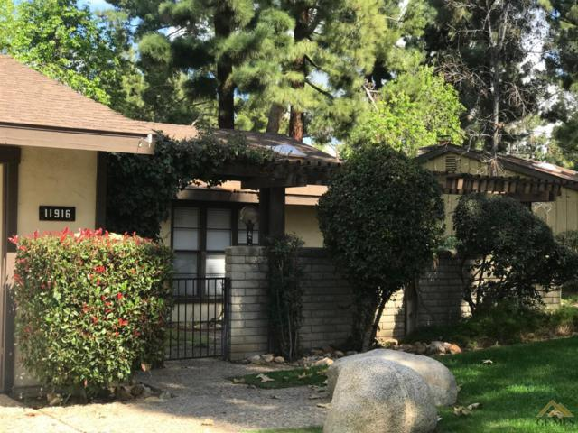 11916 Borg Court, Bakersfield, CA 93306 (#21904196) :: Infinity Real Estate Services
