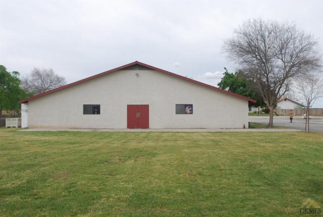 13059 Garzoli Avenue, Mc Farland, CA 93250 (#21904199) :: Infinity Real Estate Services