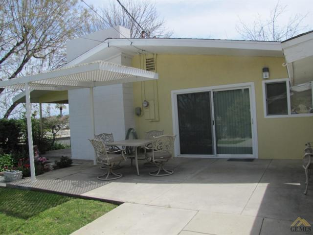 Taft, CA 93268 :: Infinity Real Estate Services