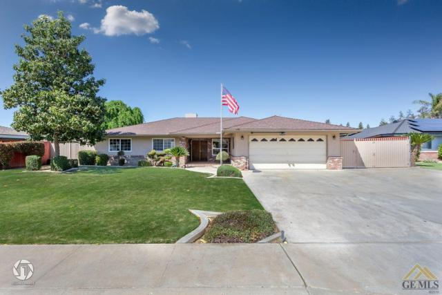 7930 Angela Avenue, Bakersfield, CA 93308 (#21904220) :: Infinity Real Estate Services