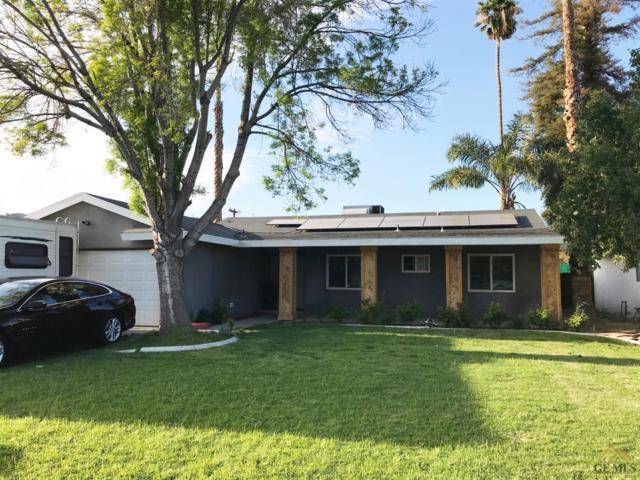3012 Dell Avenue, Bakersfield, CA 93304 (#21904257) :: Infinity Real Estate Services