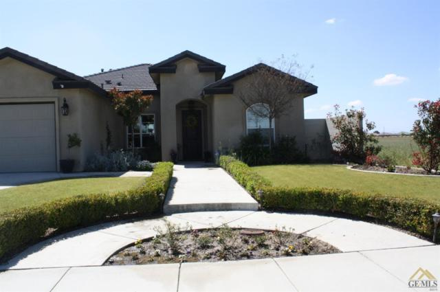 14835 Pams Way, Bakersfield, CA 93314 (#21904317) :: Infinity Real Estate Services