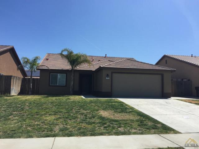 310 Goldspire Court, Wasco, CA 93280 (#21904331) :: Infinity Real Estate Services