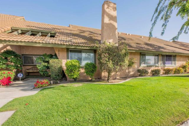 3506 Elm Street, Bakersfield, CA 93301 (#21904389) :: Infinity Real Estate Services