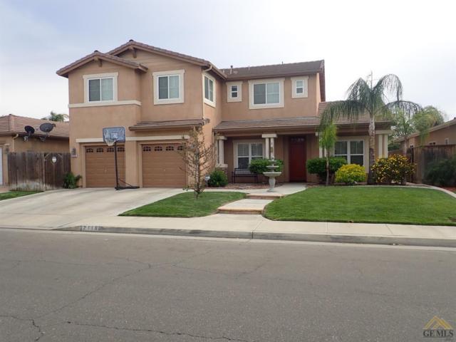 2118 Via Lazio Avenue, Delano, CA 93215 (#21904397) :: Infinity Real Estate Services