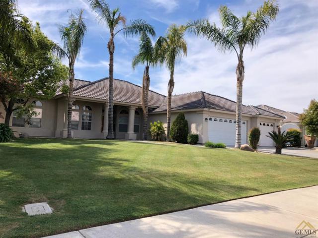 8107 Normanton Drive, Bakersfield, CA 93313 (#21904415) :: Infinity Real Estate Services