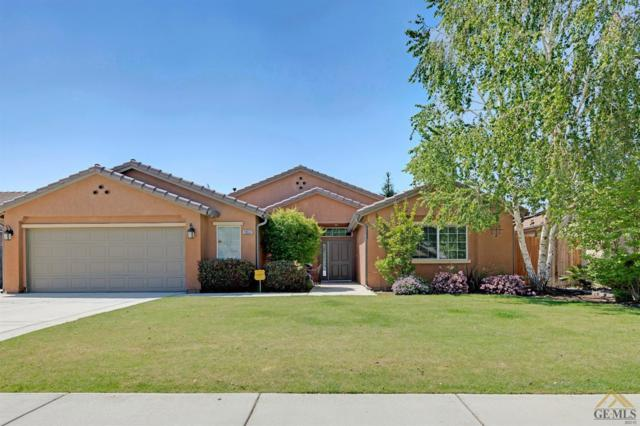 10607 Valverde Drive, Bakersfield, CA 93311 (#21904417) :: Infinity Real Estate Services