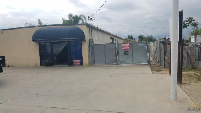 521 Ming Avenue, Bakersfield, CA 93307 (#21904456) :: Infinity Real Estate Services