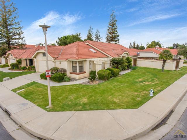 8200 Birmingham Street, Bakersfield, CA 93311 (#21904461) :: Infinity Real Estate Services