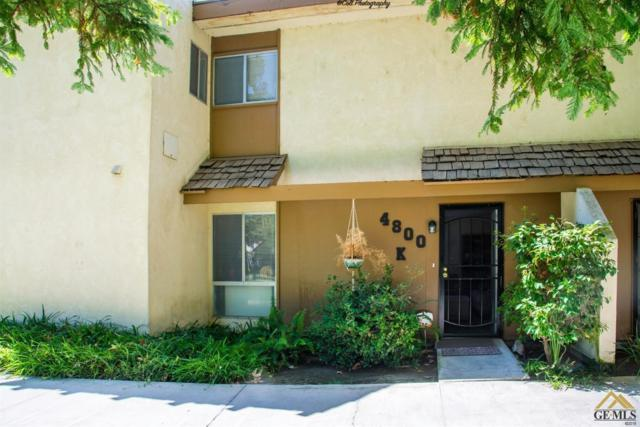 4800 Nordic Drive K, Bakersfield, CA 93309 (#21904481) :: Infinity Real Estate Services