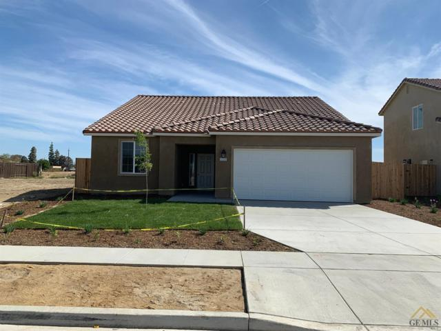 2309 Persimmon, Wasco, CA 93280 (#21904489) :: Infinity Real Estate Services