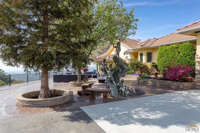 30230 Hart Oaks Drive, Keene, CA 93531 (#21904494) :: Infinity Real Estate Services