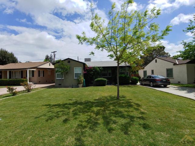 2817 Alturas Drive, Bakersfield, CA 93305 (#21904499) :: Infinity Real Estate Services