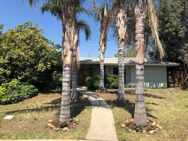 3224 Saint Marys Street, Bakersfield, CA 93305 (#21904506) :: Infinity Real Estate Services