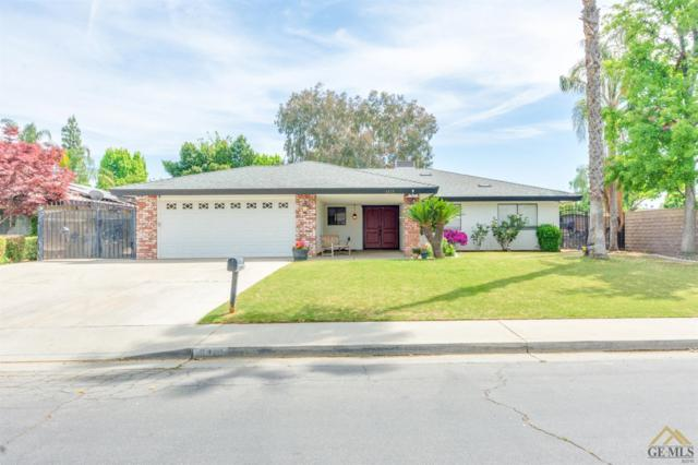 6413 Yakima Way, Bakersfield, CA 93309 (#21904522) :: Infinity Real Estate Services