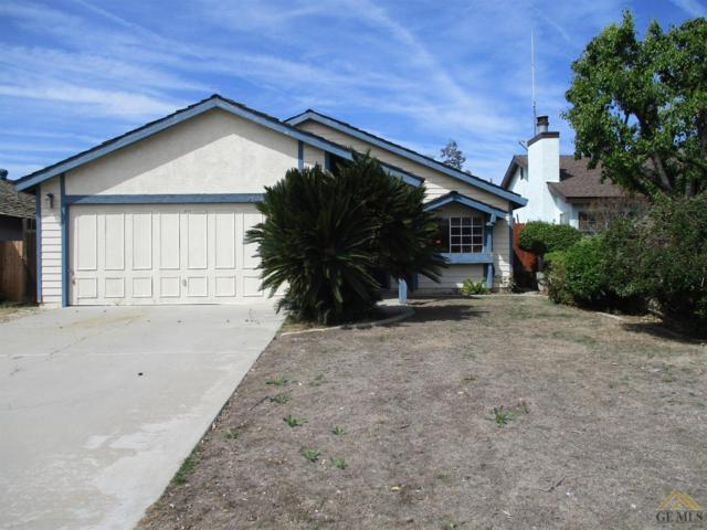 2900 La Costa Street, Bakersfield, CA 93306 (#21904532) :: Infinity Real Estate Services