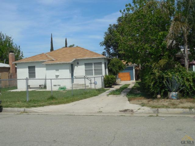 1720 Rose Marie Drive, Bakersfield, CA 93304 (#21904536) :: Infinity Real Estate Services