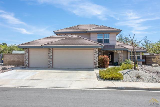 6108 Cabriolet Court, Lancaster, CA 93561 (#21904572) :: Infinity Real Estate Services