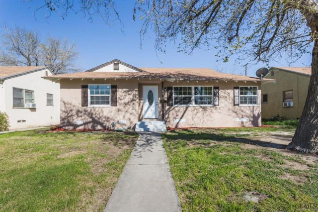 340 Western Drive, Bakersfield, CA 93309 (#21904583) :: Infinity Real Estate Services