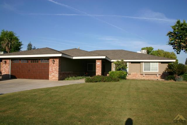 5417 Lance Street, Bakersfield, CA 93308 (#21904585) :: Infinity Real Estate Services