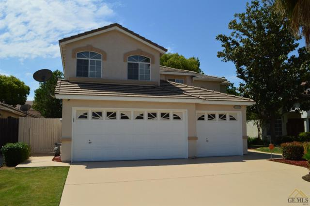 11119 Open Trail Road, Bakersfield, CA 93311 (#21904591) :: Infinity Real Estate Services