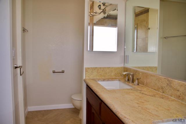 9950 Karen, Calif City, CA 93505 (#21904592) :: Infinity Real Estate Services
