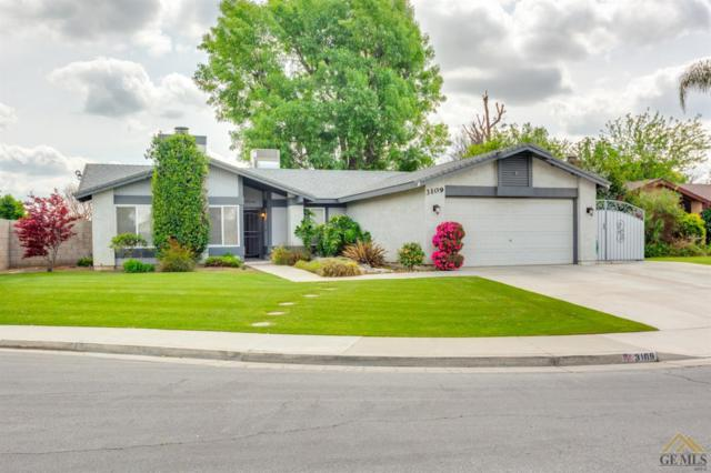 3109 Jackie Court, Bakersfield, CA 93313 (#21904602) :: Infinity Real Estate Services