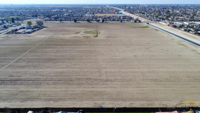 0 S Union - Apn 518-030-12, Bakersfield, CA 93307 (#21904608) :: Infinity Real Estate Services