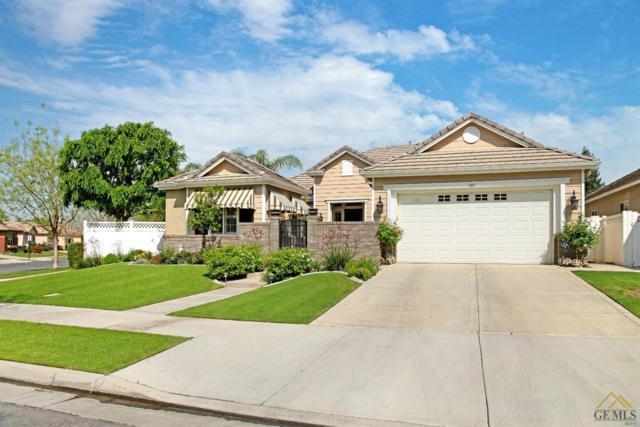 103 Brocade Avenue, Bakersfield, CA 93312 (#21904613) :: Infinity Real Estate Services