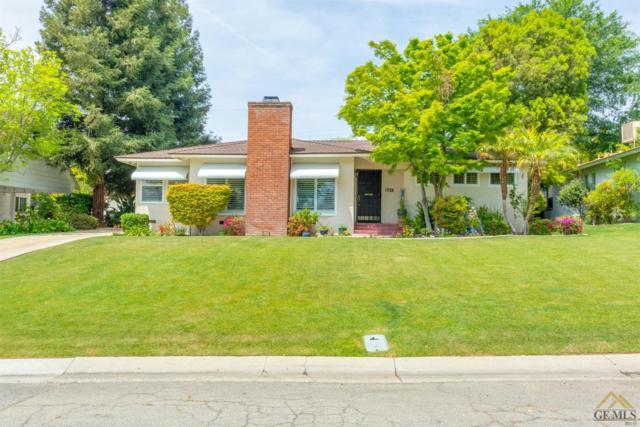 1728 Camino Primavera, Bakersfield, CA 93306 (#21904619) :: Infinity Real Estate Services
