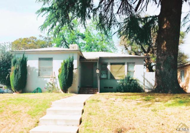 1030 3rd Street, Bakersfield, CA 93304 (#21904625) :: Infinity Real Estate Services