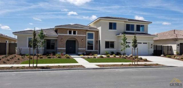 11619 Cloverfield Circle, Bakersfield, CA 93311 (#21904629) :: Infinity Real Estate Services