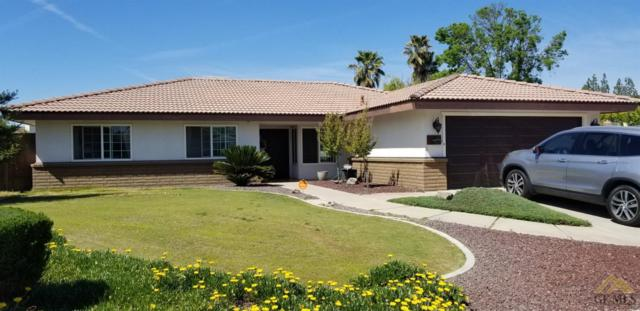 7404 Otero Court, Bakersfield, CA 93309 (#21904635) :: Infinity Real Estate Services