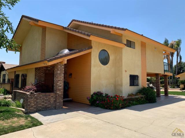 661 Delfino Lane, Bakersfield, CA 93304 (#21906456) :: Infinity Real Estate Services