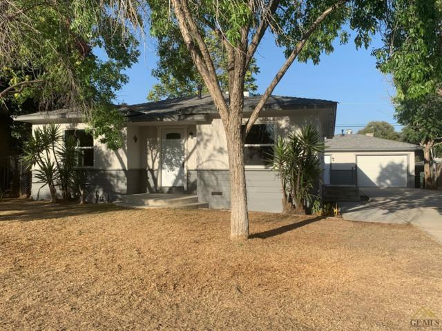 404 Jane Street, Bakersfield, CA 93306 (#21906756) :: Infinity Real Estate Services