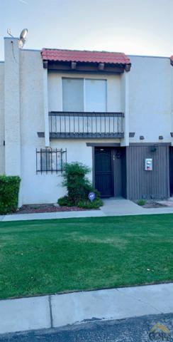 3114 Planz Road #14, Bakersfield, CA 93304 (#21906765) :: Infinity Real Estate Services
