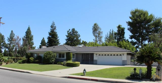 6227 Sundale Avenue, Bakersfield, CA 93309 (#21907015) :: Infinity Real Estate Services