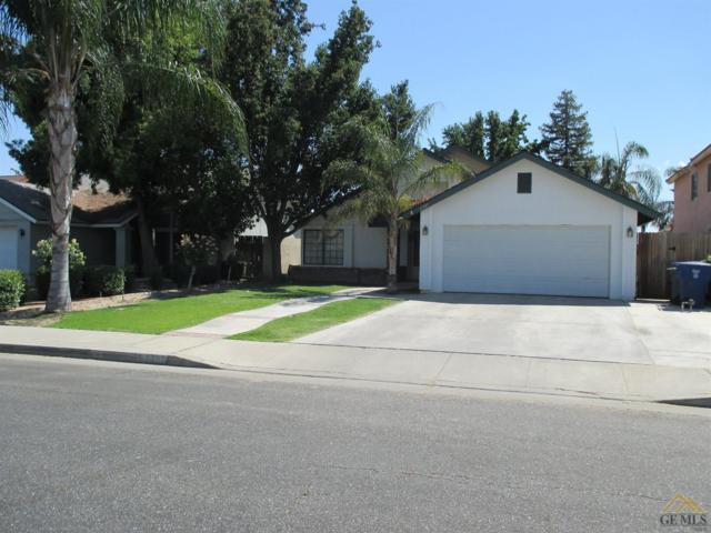 6305 Quaking Aspen Street, Bakersfield, CA 93313 (#21907061) :: HomeStead Real Estate