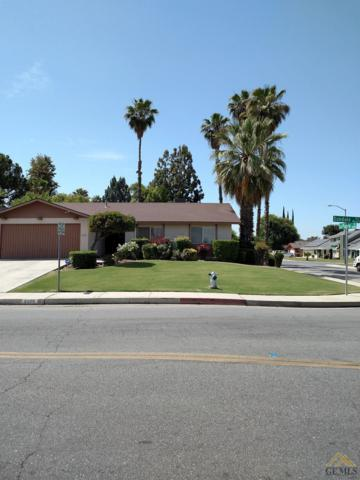 6409 Sundale Avenue, Bakersfield, CA 93309 (#21907101) :: Infinity Real Estate Services