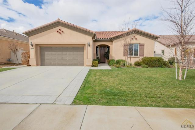 5904 River Birch Drive, Bakersfield, CA 93306 (#21907226) :: Infinity Real Estate Services