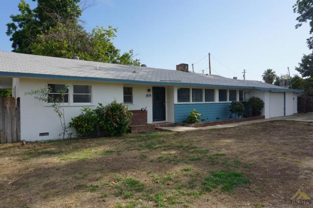 2533 Radiance Drive, Bakersfield, CA 93304 (#21907236) :: Infinity Real Estate Services